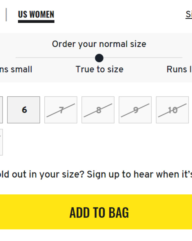 before-ordering-from-dr-martens