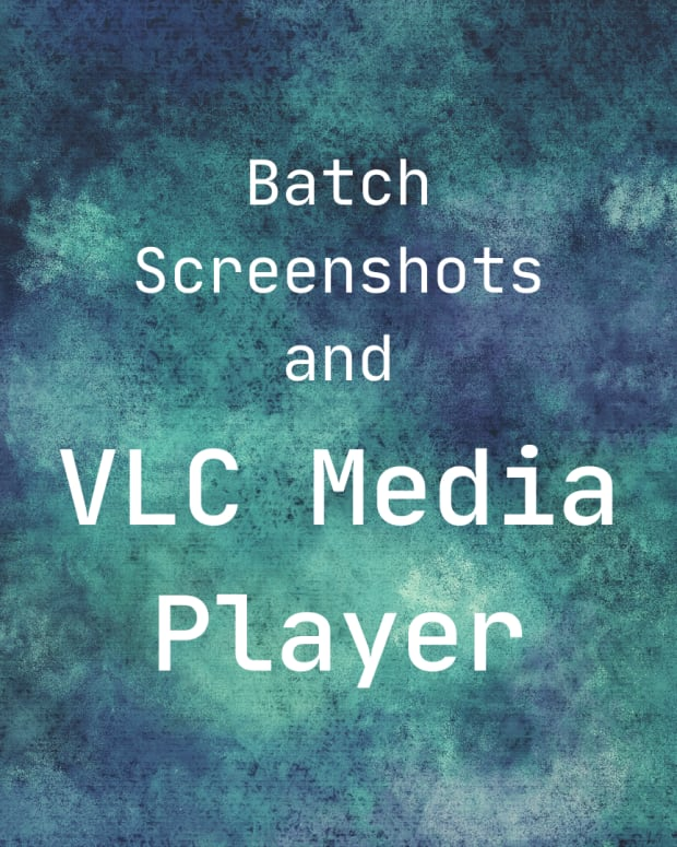 how-to-take-batch-screenshots-or-screencaps-in-vlc-media-player