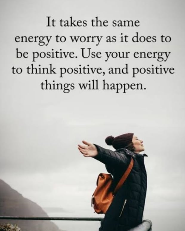 power-of-positivity-what-goes-around-comes-around