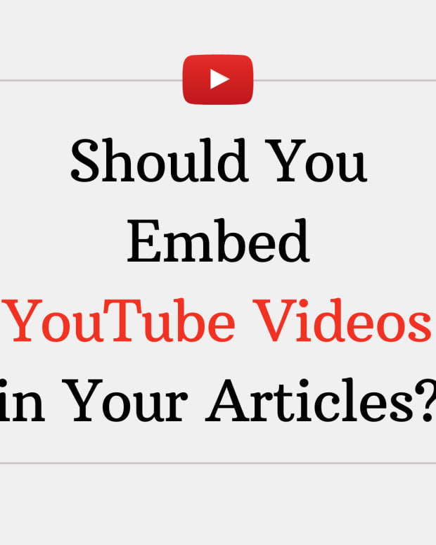 embed-youtube-videos---copyright-infringement