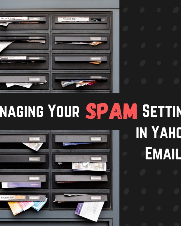 how-to-setup-spam-settings-in-yahoo-email-including-marking-and-unmarking-email-messages-plus-understanding-spam