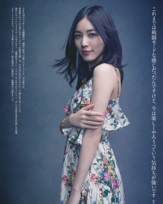 tributes-to-celebrities-miku-okada-jurina-matsui-japanese-idol-singers