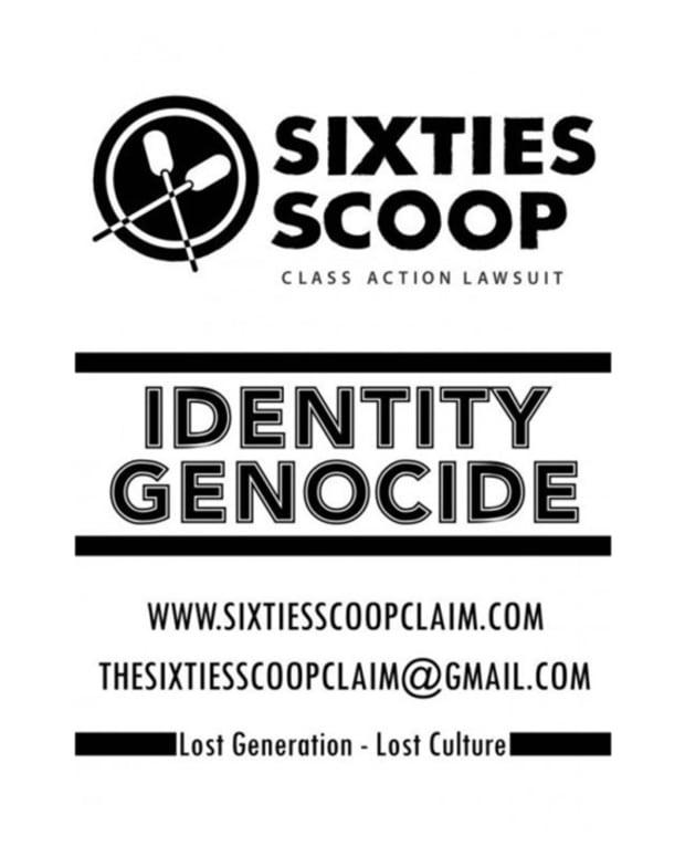 sixties-scoop-taking-aboriginal-children-in-canada