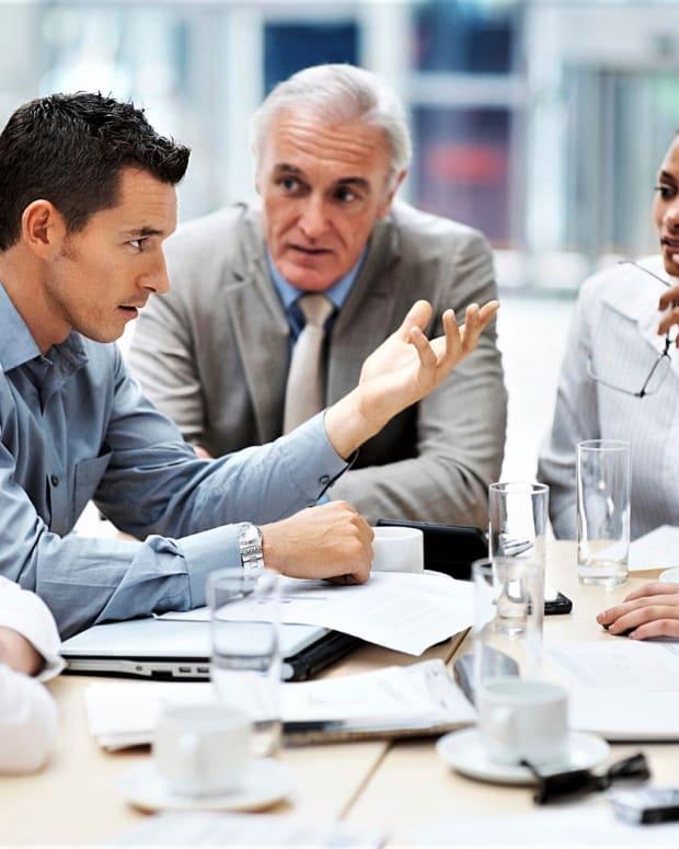 如何处理种族歧视 - 歧视工作场所
