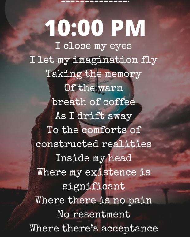 10-pm