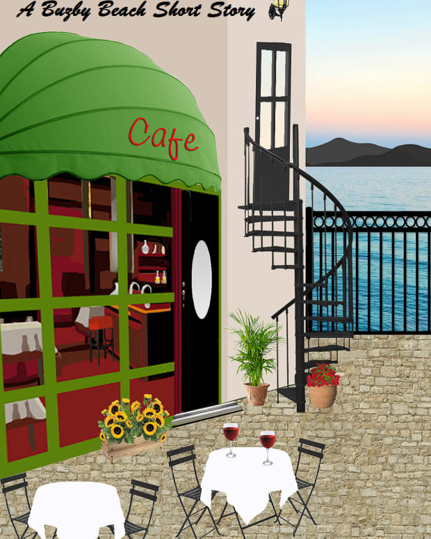 the-caffeinated-grape-a-buzby-beach-novelette-part-05