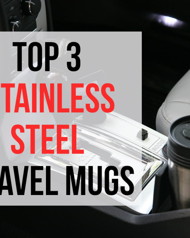 best-3-stainless-steel-coffee-travel-mugs