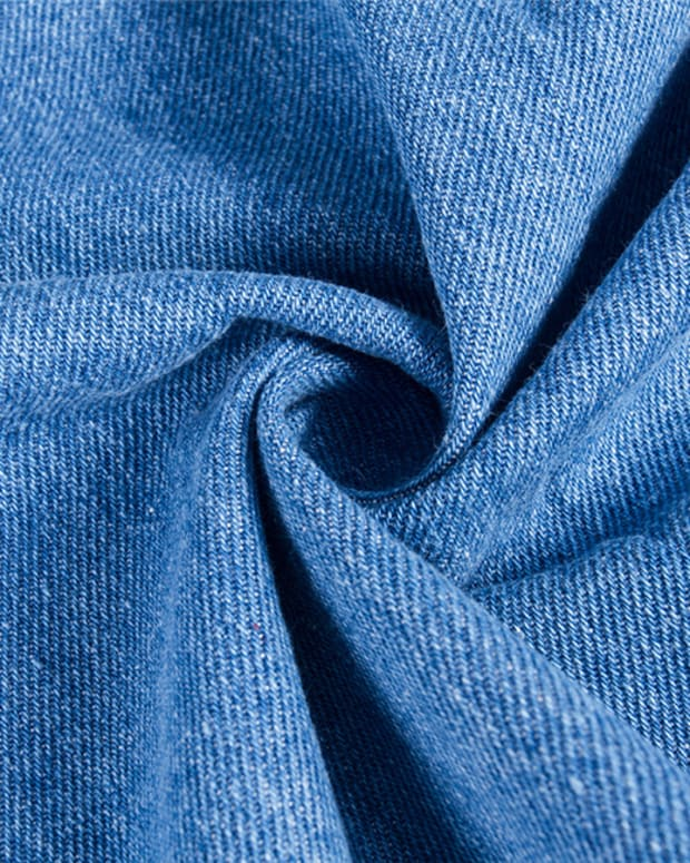 denim-types-properties-manufacturing-process-and-fabric-care