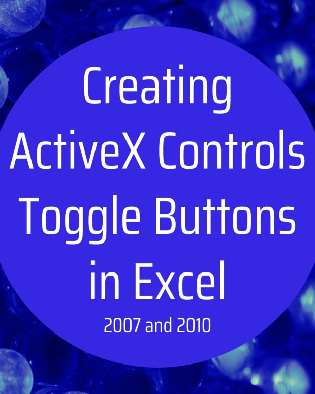 using-creating-and-configuring-activex-controls-toggle-buttons-in-excel-2007-and-excel-2010