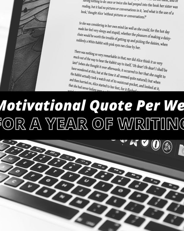 writing-quotes-for-the-writers-motivation