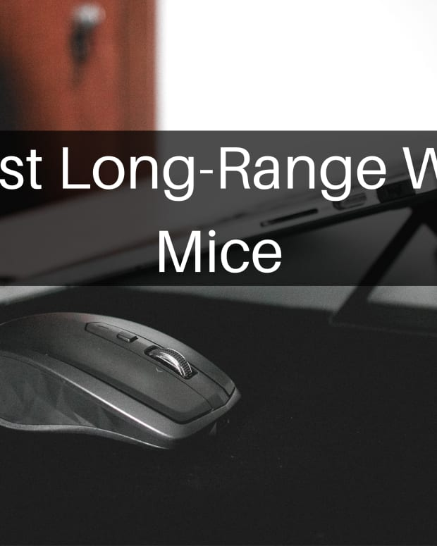 the-best-long-range-wireless-mouse-2013-top-5-picks
