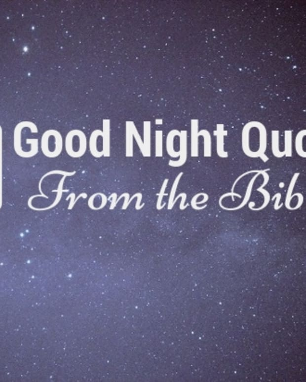 insightful-nighttime-quotes-from-the-bible