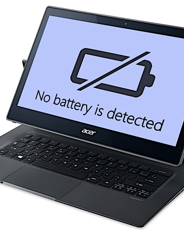healthy-laptop-battery-causing-no-battery-is-detected-issue-on-acer-aspire