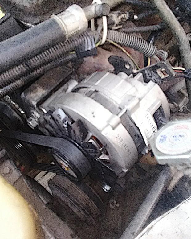 signs-of-a-bad-alternator