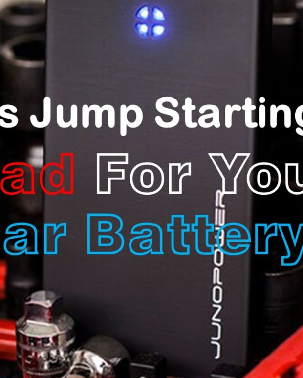 is-jumpstarting-bad-for-your-battery