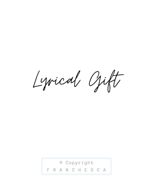 8th-article-lyrical-gift