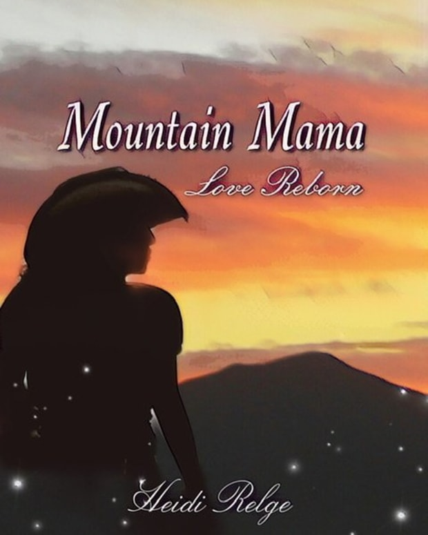 mountain-mama-love-reborn