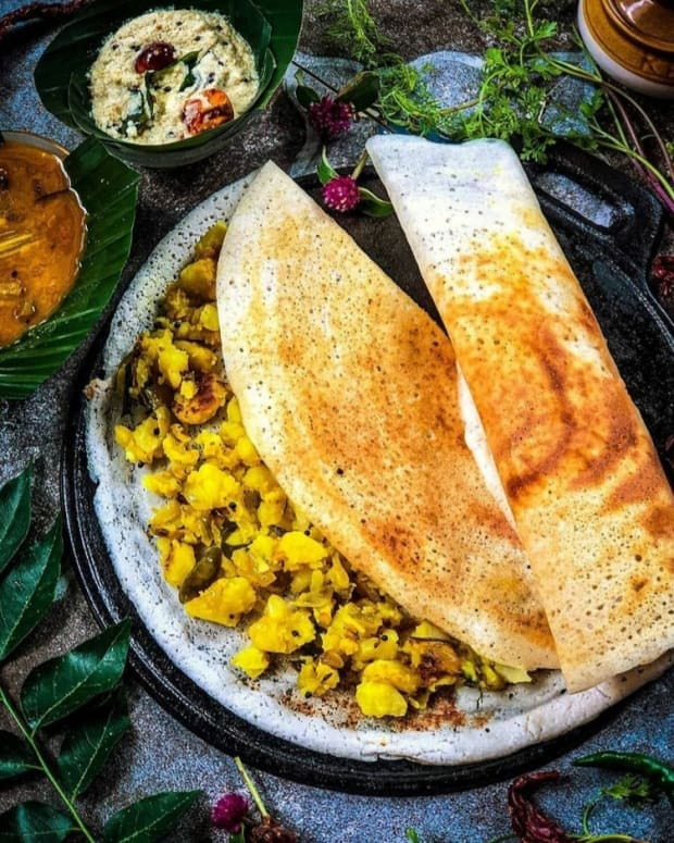 restaurant-style-perfectly-crisp-tasty-masala-dosa-recipe