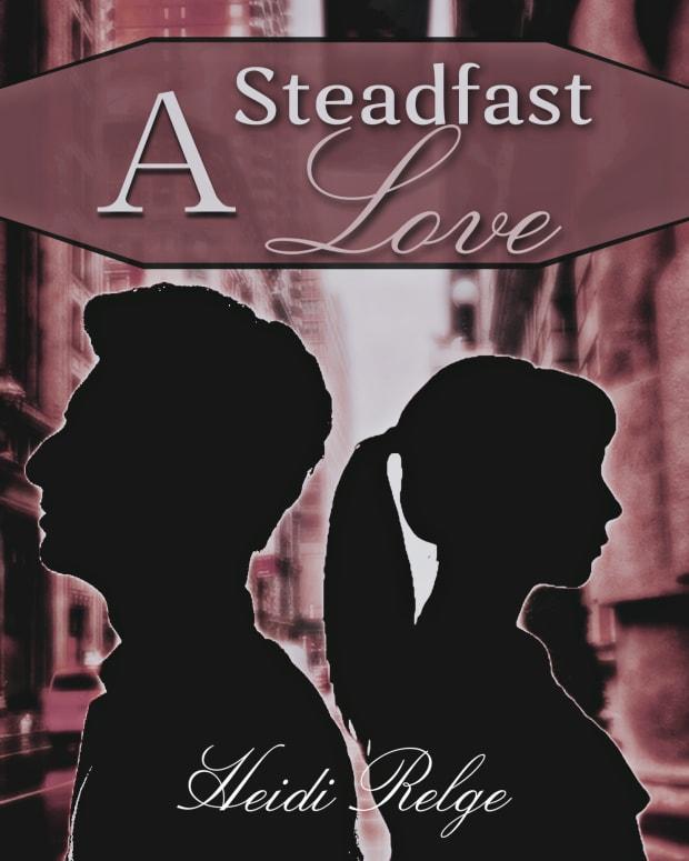 a-steadfast-love