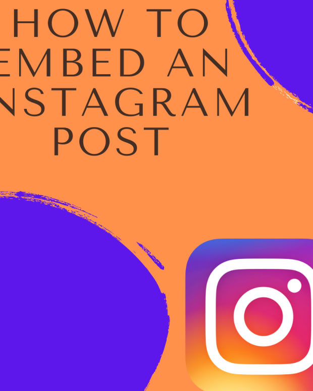 how-to-embed-instagram-photos-or-videos-on-any-website-or-blog
