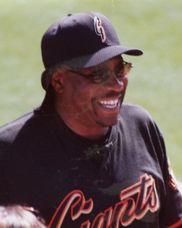 dusty-baker-an-amazing-baseball-life
