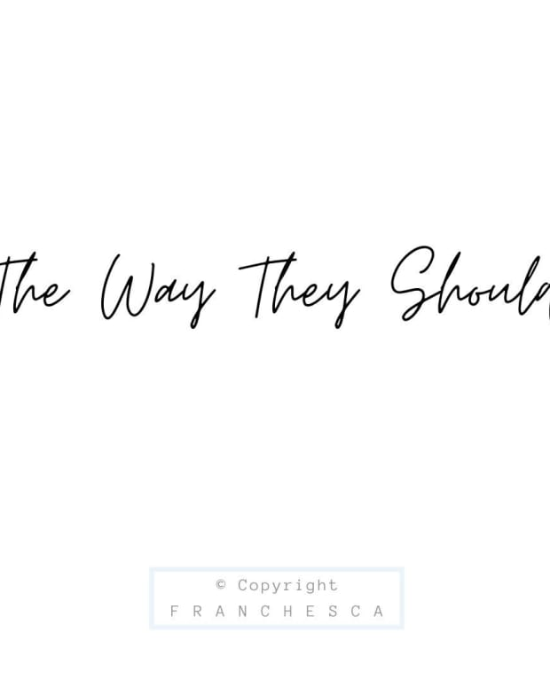 13th-article-the-way-they-should