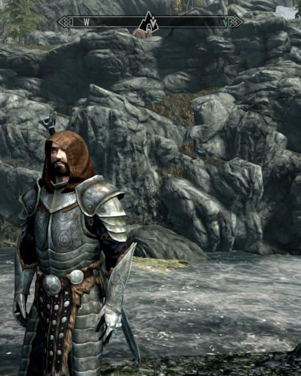 the-elder-scrolls-v-skyrim-ultimate-best-build-guides-for-beginners