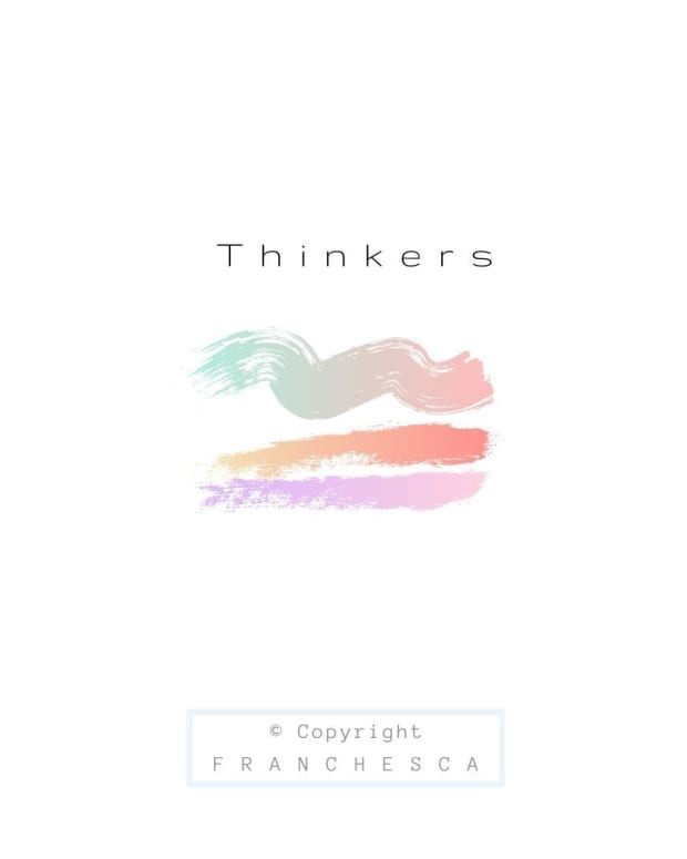 15th-article-thinkers