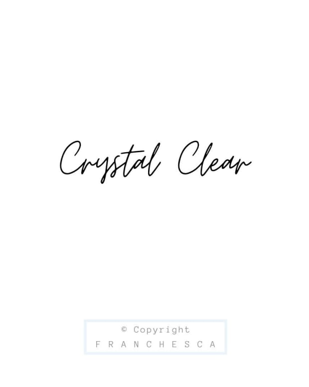 26th-article-crystal-clear