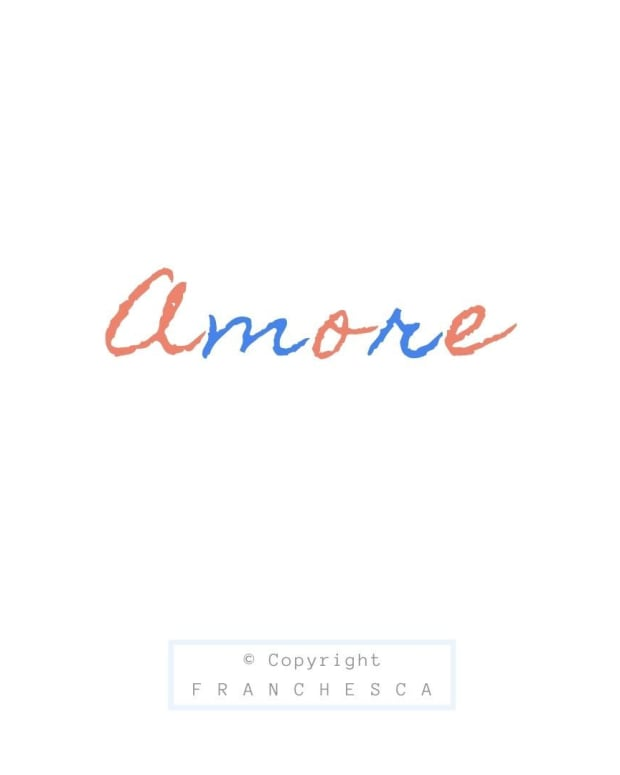 17th-article-amore