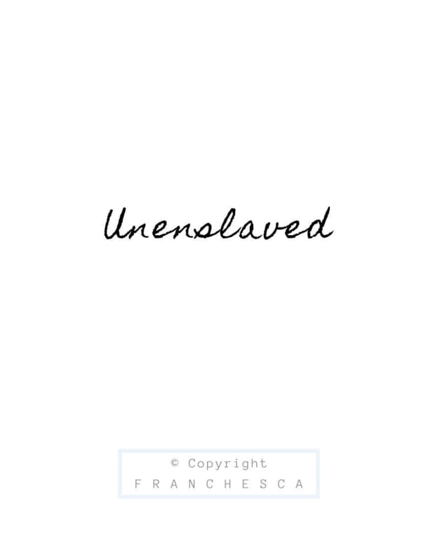 35th-article-unenslaved