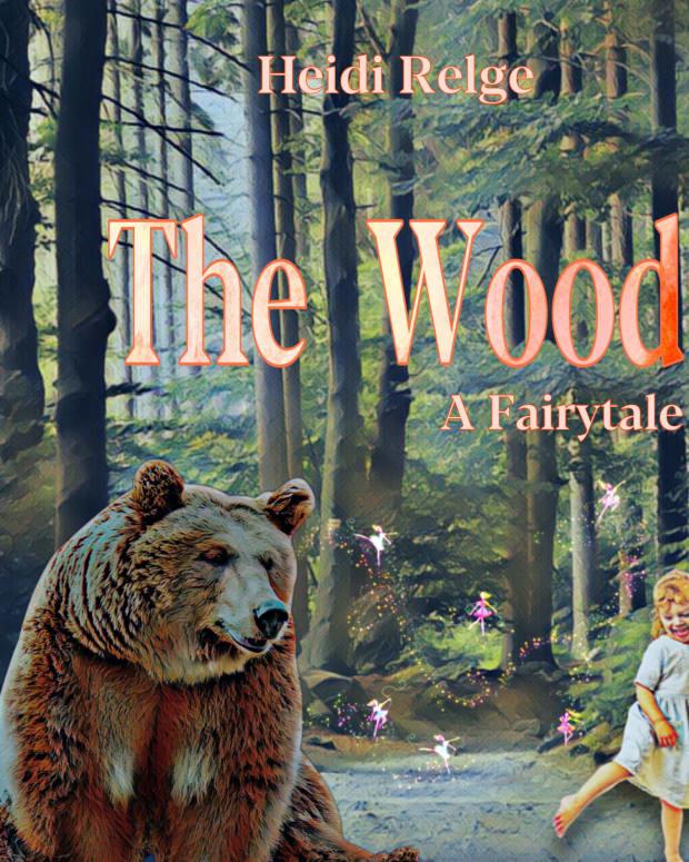 the-wood-a-fairytale