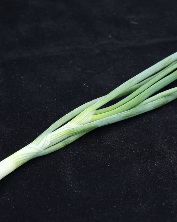 are-scallions-the-same-as-green-onions-bonus-recipe