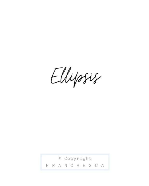 37th-article-ellipsis