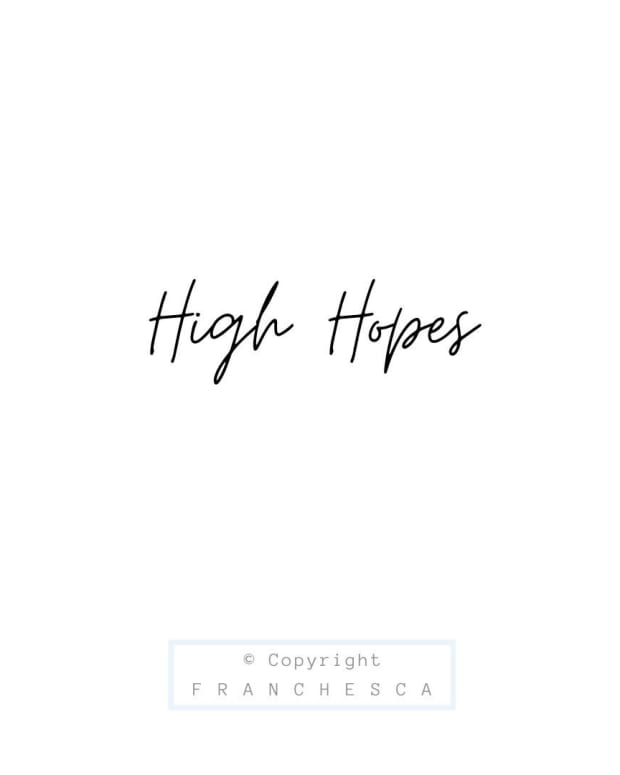 39th-article-high-hopes