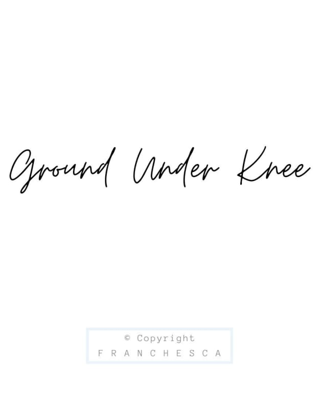 40th-article-ground-under-knee