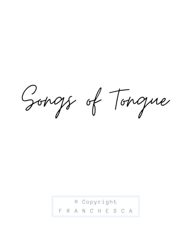 41st-article-songs-of-tongue