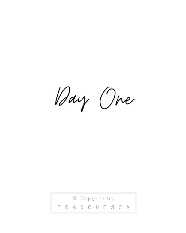 31st-article-day-one
