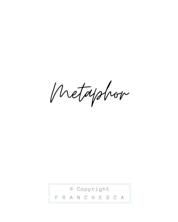 44th-article-metaphor