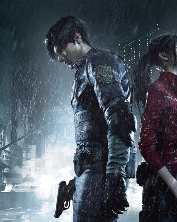 top-10-resident-evil-games