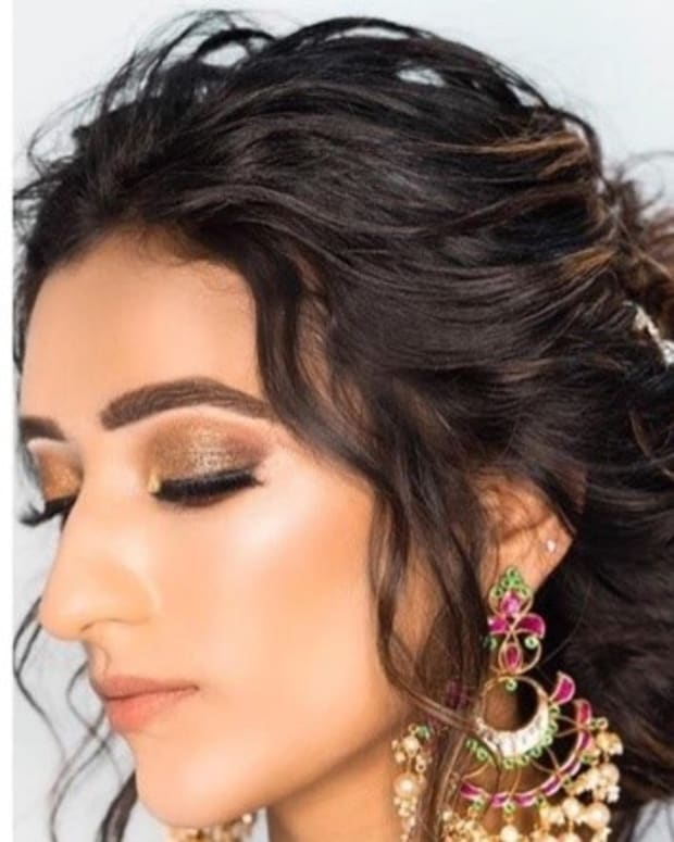hairstyles-for-wedding
