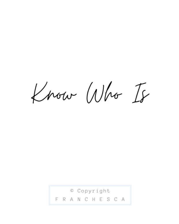 51st-article-know-who-is