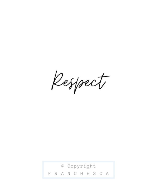 54th-article-respect