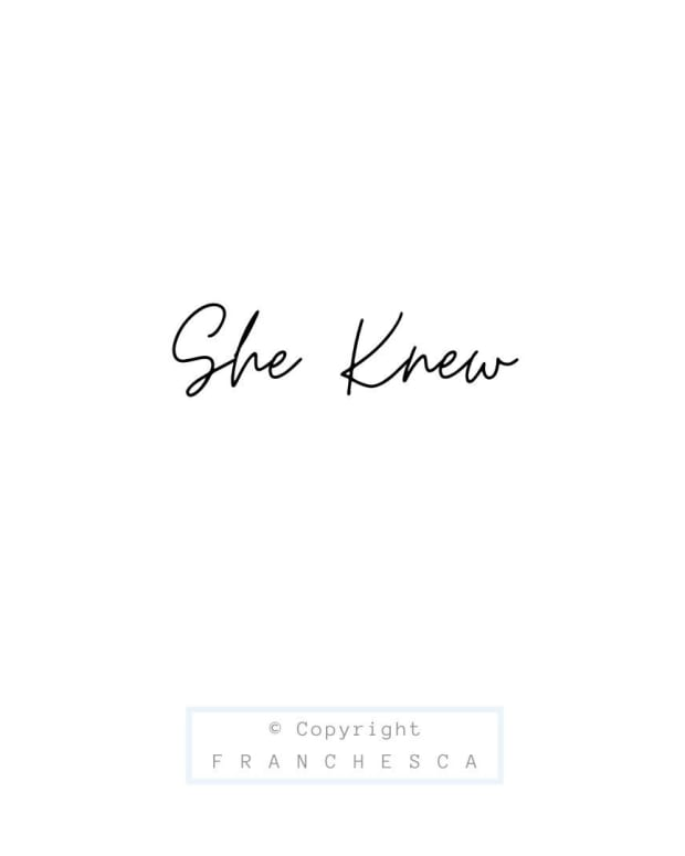 56th-article-she-knew