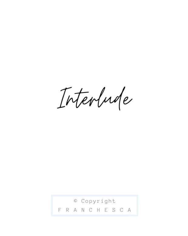 63rd-article-interlude