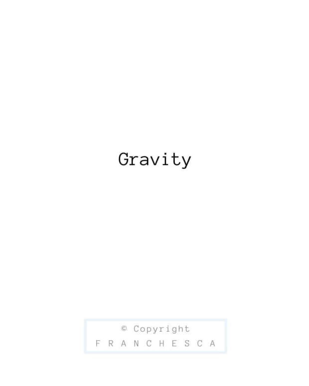 7th-article-gravity