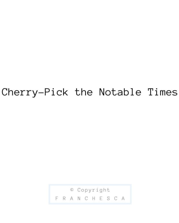 66th-article-cherry-pick-the-notable-times