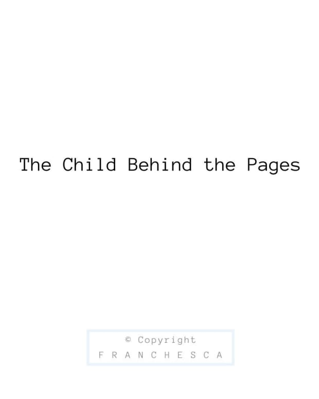 61st-article-the-child-behind-the-pages