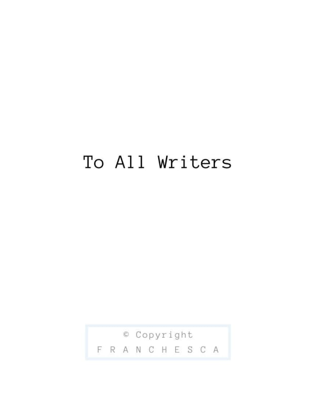 58th-article-to-all-writers