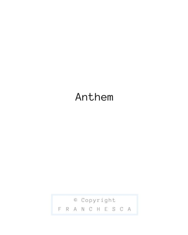 49th-article-anthem